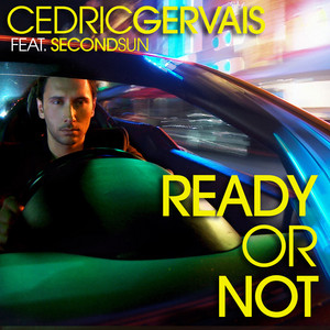Ready Or Not (EDX Remix)