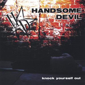 Knock Yourself Out album