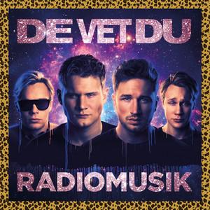RadioMusik