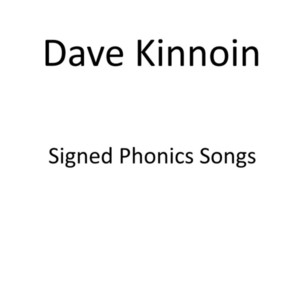 Signed Phonics Songs