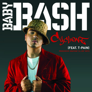 Cyclone (feat. T-Pain)