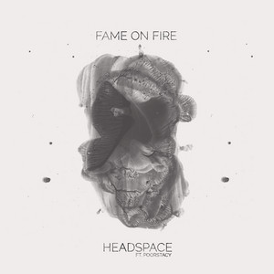 HEADSPACE FT. POORSTACY cover art