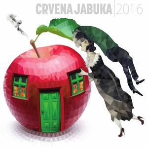 Minka cover art