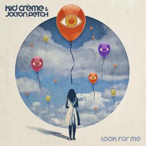 Look For Me (Radio Edit)