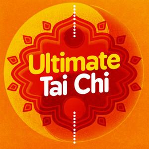Ultimate Tai Chi