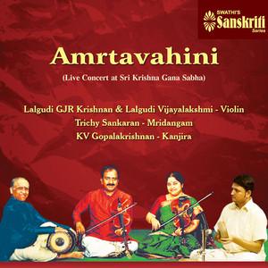 Raanidhi Raadhu - Manirangu - Adhi - Live cover art