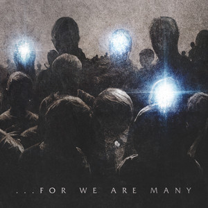 All That Remains – The Waiting One (Studio Acapella)