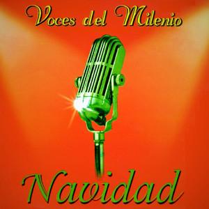 A Saludarte Vengo cover art