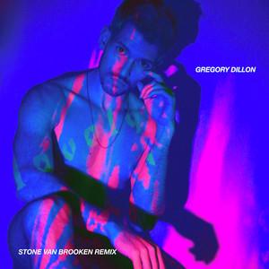 Lovely (Stone Van Brooken Remix)