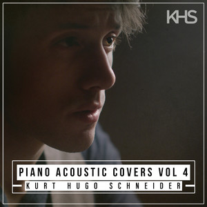 Piano Acoustic Covers Vol 4
