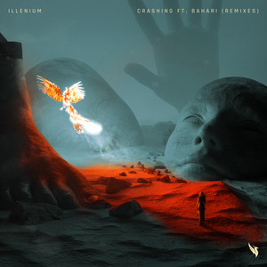 Crashing (Remixes)