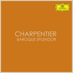 Chaconne for Soprano and Continuo: Sans frayer dans ce bois