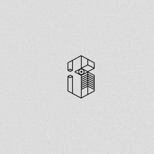 Brain (AceLine Remix)