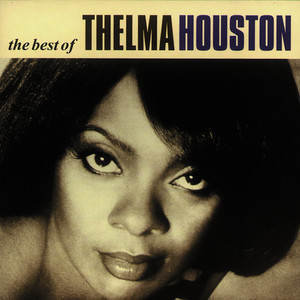 Thelma Houston – Don't Leave Me This Way (Studio Acapella)