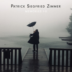 Memories I-X album