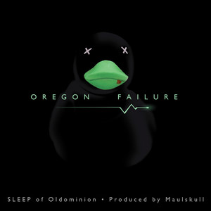 Oregon Failure