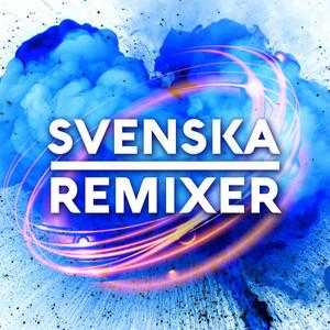 Alina Devecerski - Flytta på dej (Peet Syntax & Alexie Divello remix)