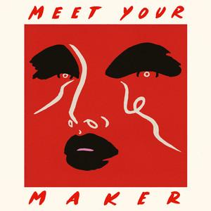 Meet Your Maker - Club Kuru