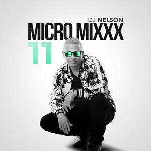 Micro Mixx Vol. 11