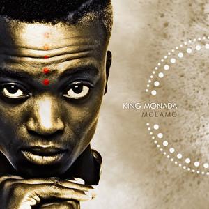 King Monada profile picture