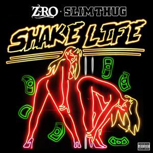 Shake Life - Single