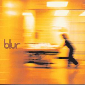 Blur – Beetlebum (Studio Acapella)