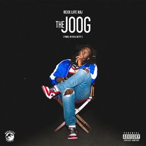 The Joog - Single