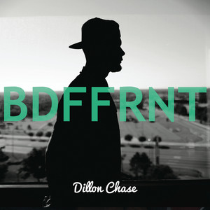 Do It Anyway (feat. Kadence) by Dillon Chase, Kadence