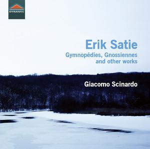 Je te veux by Erik Satie, Giacomo Scinardo