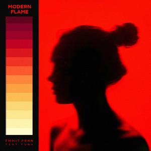 Modern Flame (feat. Yuna)