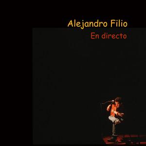 Dicen by Alejandro Filio