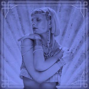 Exist For Love (Remixes)