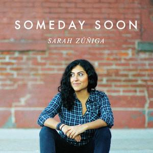 Someday Soon album