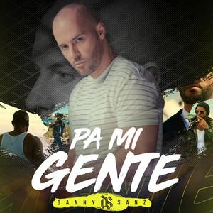 Pa Mi Gente album
