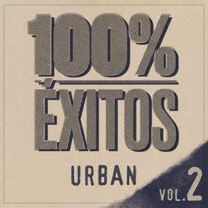 100% Éxitos - Urban Vol 2
