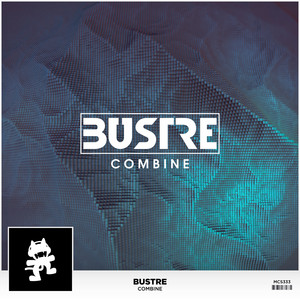 Combine by Bustre