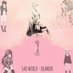 Sad World