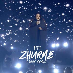 Zhurme (Seek Remix)