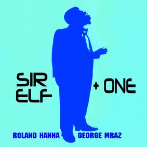Sir Elf Plus One album