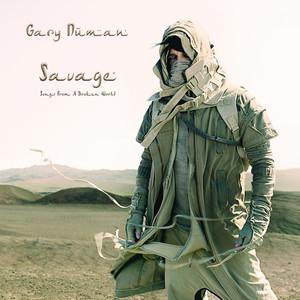 Gary Numan