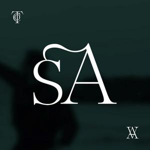 Sage (Alternate Version)