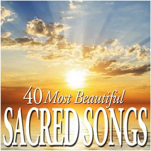 Gesualdo: Sacrarum cantionum liber primus a 5: No. 3, Ave dulcissima Maria