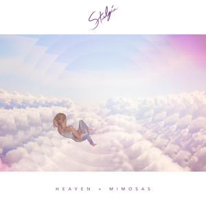 Heaven + Mimosas