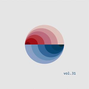 Follow Me - Vince Aoun Remix cover art
