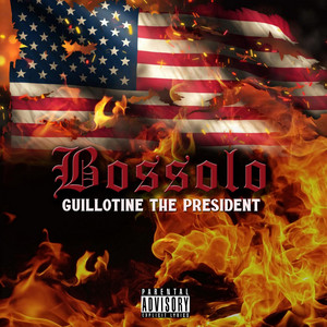 Guillotine the President