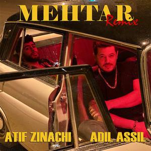 Mehtar Remix