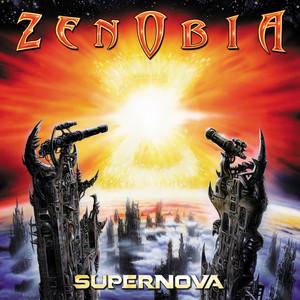 La Última Vez by Zenobia