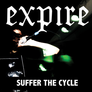 Sleep Lost by Expire
