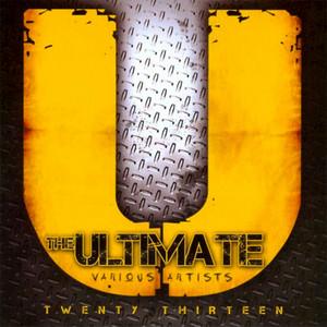 The Ultimate Twenty-Thirteen