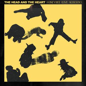 Honeybee (Live Acoustic)